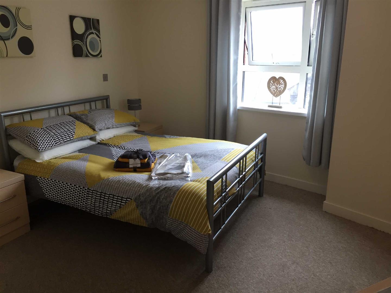 Excelsior Apartments, Swansea, SA1 3LQ